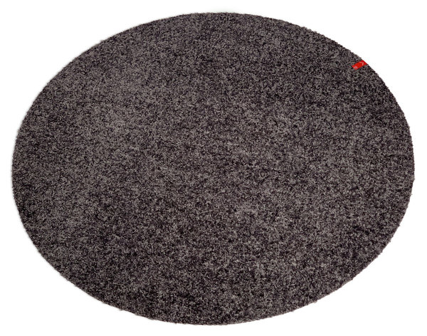 Keilbach Schuhabstreifer point.darkgrey #04 4320