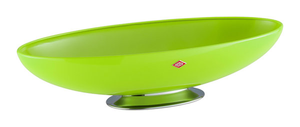 Wesco Spacy Elly limegreen 221101-20