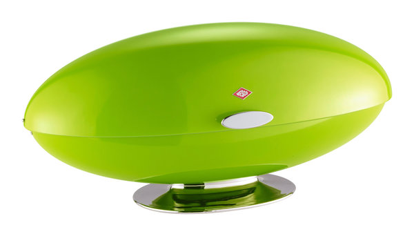 Wesco Space Master  limegreen 221201-20