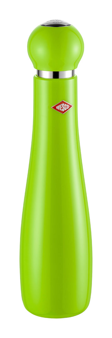 Wesco Peppy Mill limegreen 322777-20